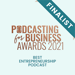 podcasting for business finalise